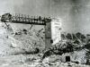 ruiny-pawiaka-1946-r