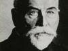 Bolesław Wysłouch, więziony 1880-1881