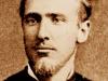Ludwik Waryński, więziony 1883-1886