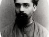 Stanisław Kunicki, stracony 28 I 1886