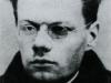 Ludwik Kulczycki, więziony 1888-1890