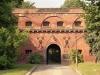 Brama Bielańska (foto współczesne)