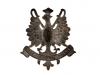 Biżuteria patriotyczna z okresu żałoby narodowej i powstania styczniowego