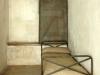 galeria_9_24____1269516898_small