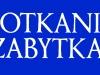 logo_spotkania_z_zabytkami_kontra