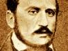Gustaw Ehrenberg, więziony w 1837 oraz 1838-1839