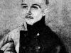 Szymon Tokarzewski, więziony 1846-1848, 1863-1864