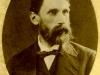 Adam Asnyk, wieziony w 1860