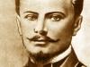 Jarosław Dąbrowski, więziony 1862-1864