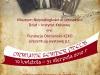 Ormianie Semper Fidelis - wystawa czasowa w Muzeum X Pawilonu
