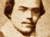 Aleksander Waszkowski, stracony 17 II 1865