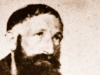 Ks. Agrypin Konarski, stracony 12 VI 1863 r.
