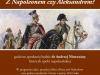 napoleon3____1347964774_big