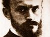 Józef Montwiłł-Mirecki stracony 9 X 1908