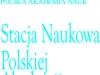 logo_pol_kolor300dpi