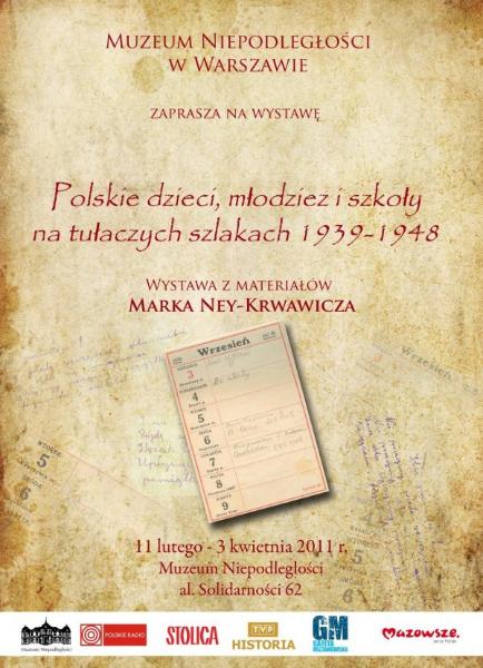 polskie____1296565911_big