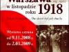wawa_listopad1918_d____1269432178_big