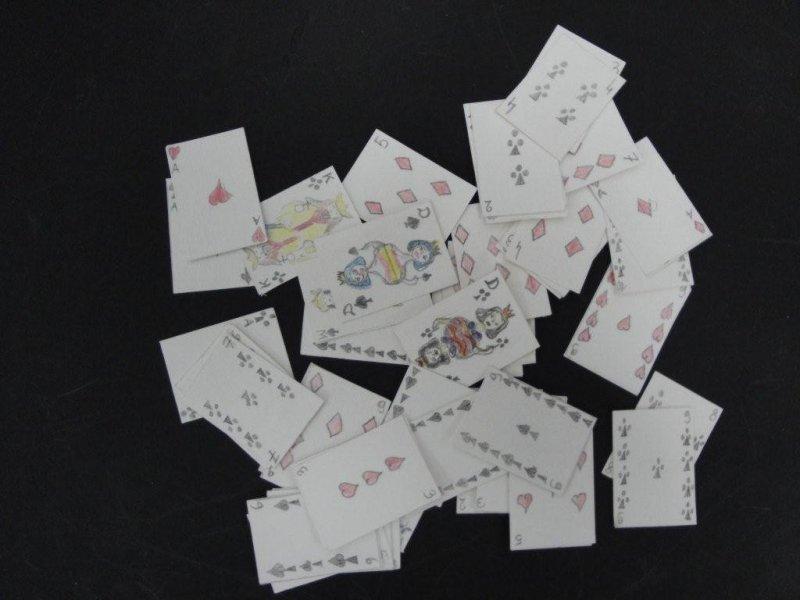 10-karty-do-gry-autor-mateusz-stepniewski
