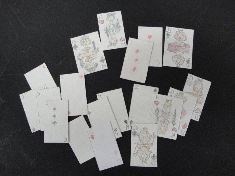 3-karty-do-gry-autorka-karolina-staniec