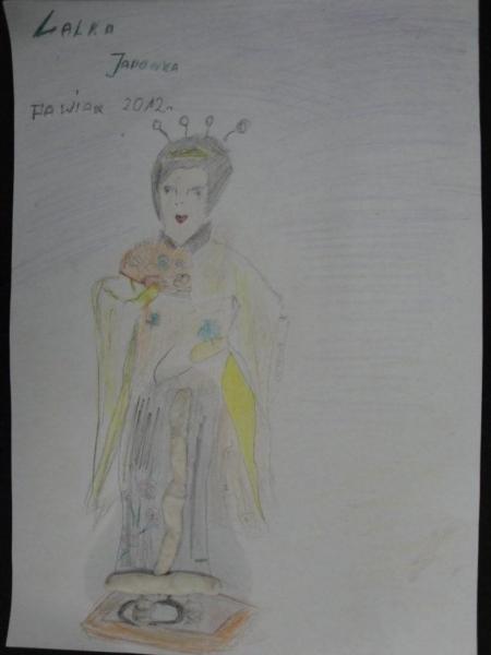8-lalka-autorka-emilia-kotarska