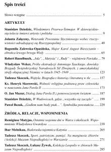 index (1)-5