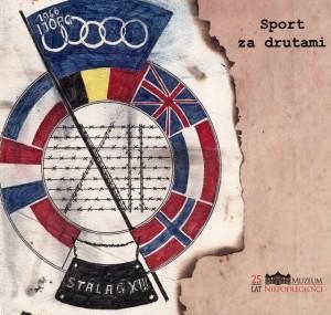 okł. Sport