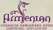 kzko logo
