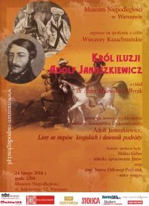 Januszkiewiczmaly