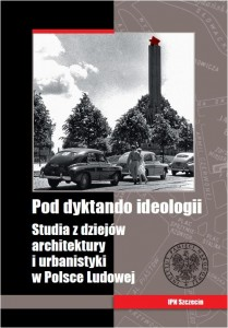 Pod_dyktando_ideologii