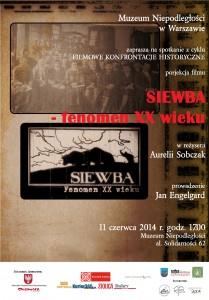 Siewba2 kopia