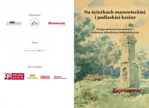Kołodziejczyk1 kopia