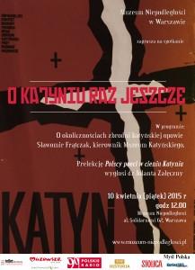 Katyń kopia