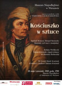 Kościuszko2 kopia