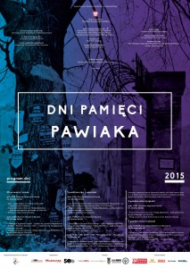 DPP plakat