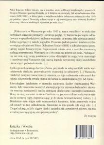 okładka Bojarski (2)