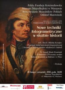 Kościuszko25lutego