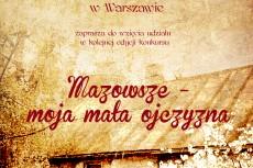 Mazowsze15 kopia