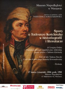 Kościuszko17