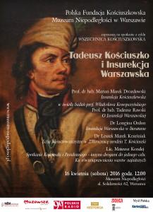 Kościuszko 16 kwietnia kopia