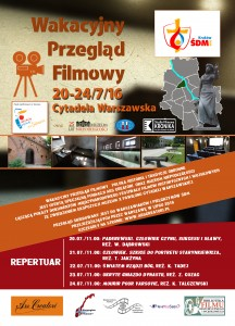 FILMY4 kopia