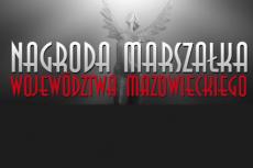 Nagroda_marszalka