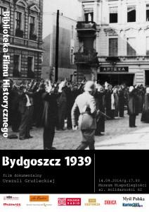 bydgoszcz1939-kopia