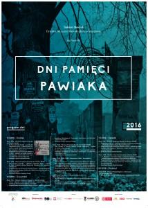 plakat-dpp_2016