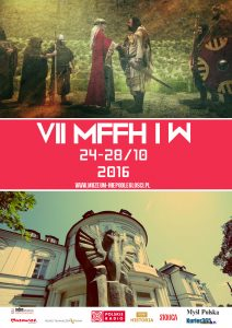 festiwal-fwih-kopia