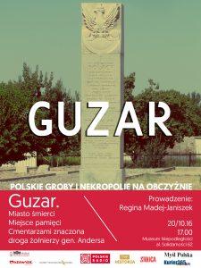 guzar-kopia