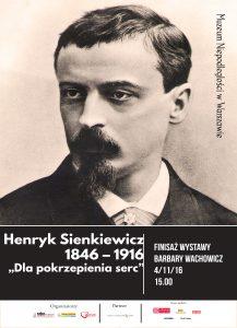 plakatsienkiewicz-kopia