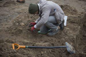 10-badania-archeologiczne-na-terenie-cytadeli-warszawskiej