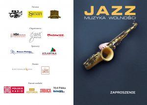 jazz1-kopia