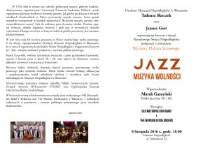 jazz2-kopia