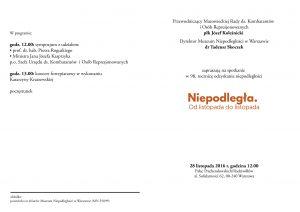 sympozjum2-kopia
